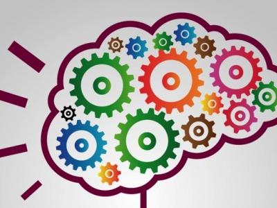 ¿Para qué sirve ir al Psicologo/a?